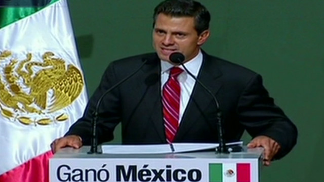 bts enrique pena nieto election speech_00021601