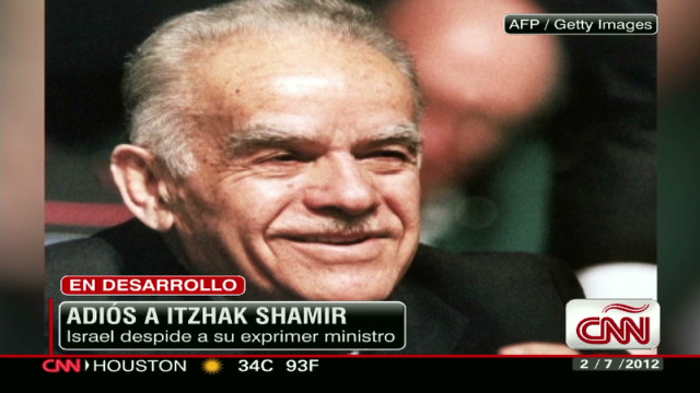 levy.israel.shamir.dies_00003320