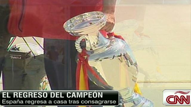 goodman.espana.eurocopa.winners_00023907