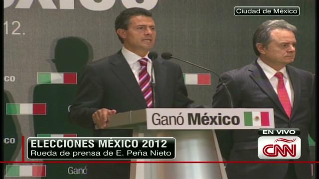 mexico.pena.nieto.speech_00004806