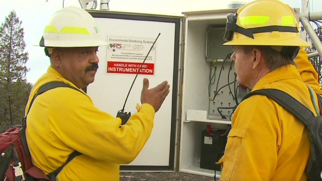 ac pkg savidge fire predictions_00022226