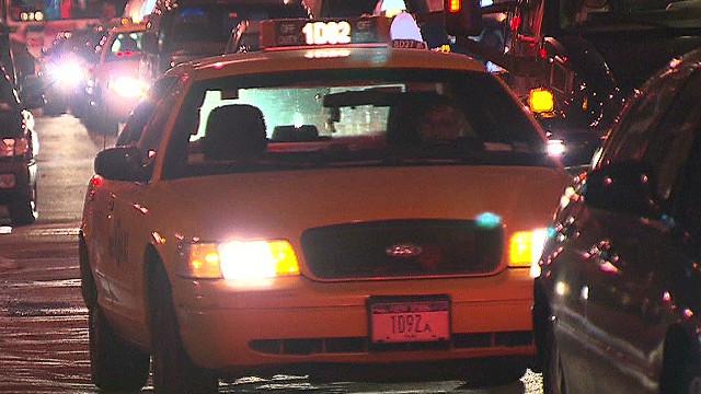 cfp pkg freedom NY taxis_00005915