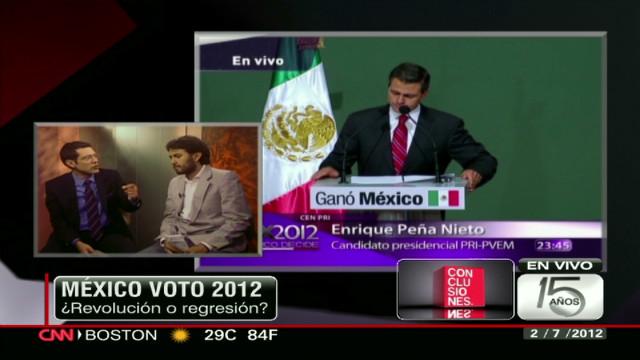 mexico voto revolucion_00040717