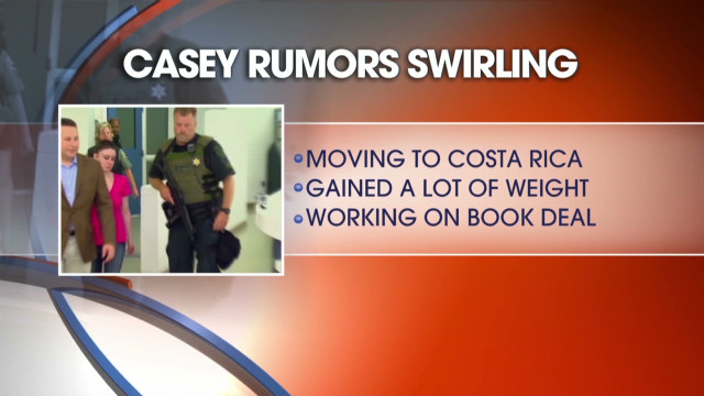 exp jvm casey anthony now_00002001