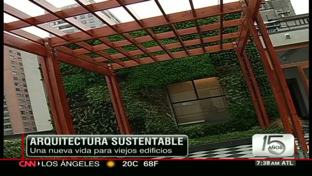araya.chile.buildings.sustaintable_00000324