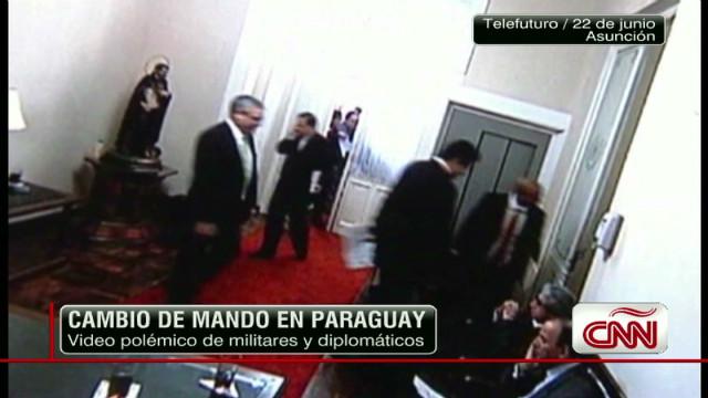 paraguay dos informe_00024925