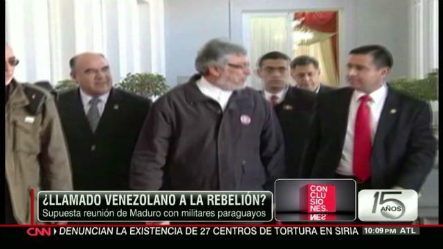 venezuela llamado rebelion_00041127