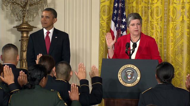 sot obama naturalization ceremony_00001923