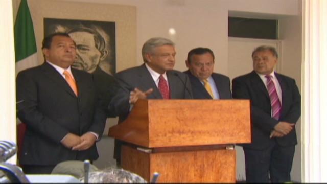 alis mexico vote_00003612