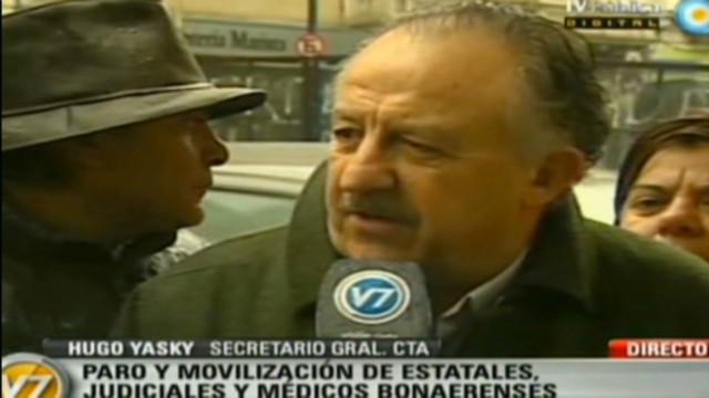 trabajadores argentina pkg_00002001