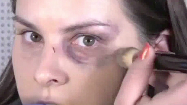 evexp make up abuse coverup_00001721