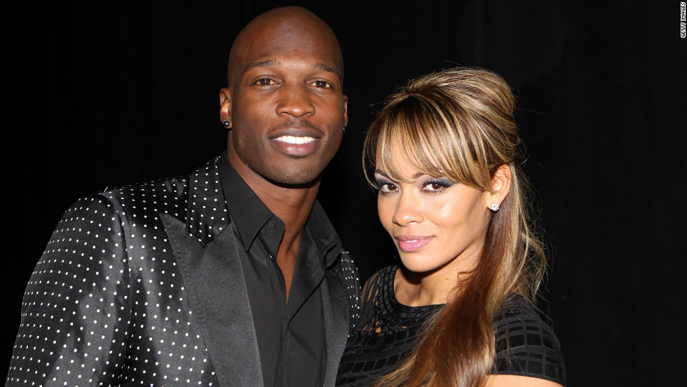 "After six weeks of marriage, and this past weekend's <a href=""http://www.cnn.com/2012/08/12/sport/chad-johnson-arrest/index.html"" target=""_blank"">alleged altercation</a>, Evelyn Lozada has <a href=""http://marquee.blogs.cnn.com/2012/08/14/evelyn-lozada-files-for-divorce/"">filed for divorce</a> from football player Chad Johnson (formerly Ochocinco). From Britney Spears and Jason Alexander to Cher and Gregg Allman, here are some other fleeting celebrity marriages:"