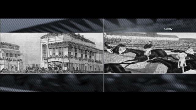 cnnee al galope horse racing history_00004422