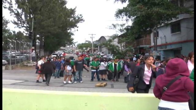 barillas.guatemala.student.protest.follo_00004926