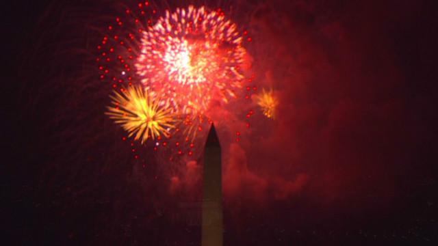 america celebrates independence day_00001003