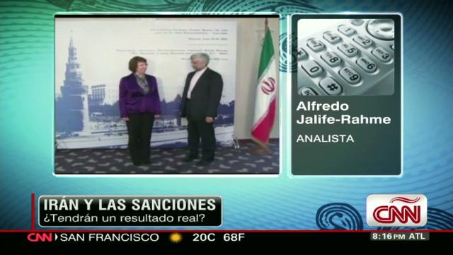 sanciones iran informe_00015816