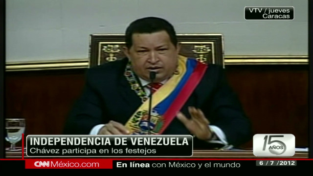 oraa.venezuela.independence_00004228
