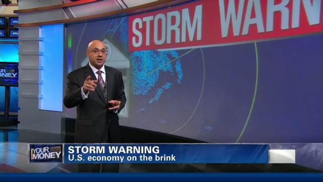 ym.economic.storm.causes_00004827