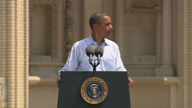 Obama: No apology for health care fight