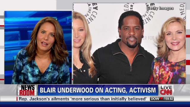 exp nr blair underwood_00002001