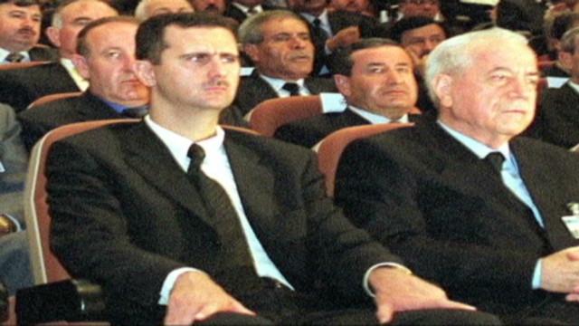 balderas iglesias siria_00003303