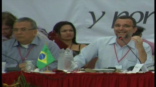 osmary pkg venezuela_00015626