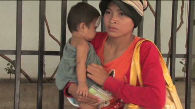 pkg sweeney cambodia mystery illness_00002004