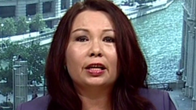 tsr bts duckworth on walsh criticism_00010328
