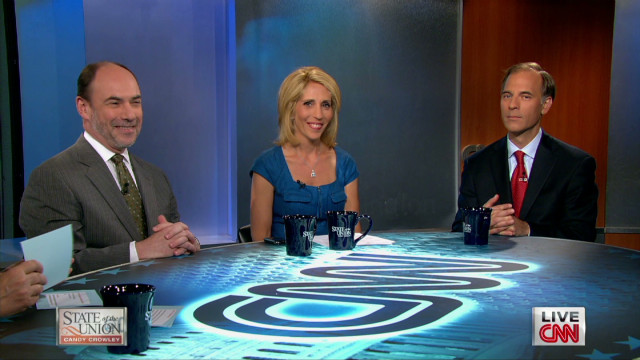 exp sotu.panel.eakin.zandi.bash.part.2.solutions_00000601