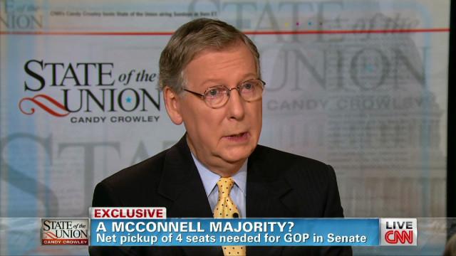 exp sotu.McConnell.50.50.chance.senate.majority.close.races_00001101