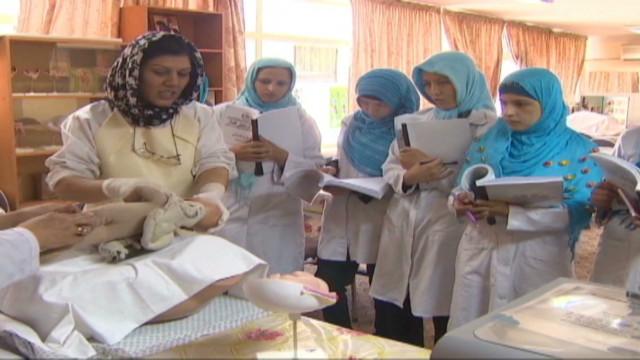 Jamjoon.powell.afghan.maternal_00000226