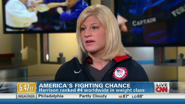 exp early kayla harrison judo_00025523