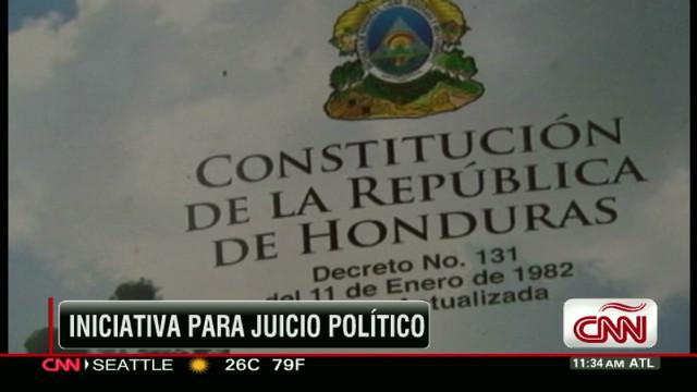 sandoval.honduras.juicio.politico_00000622