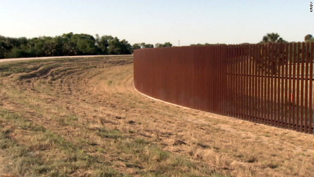 The shooting occurred near the border between Brownsville, Texas, and Matamoros, Mexico, officials said.