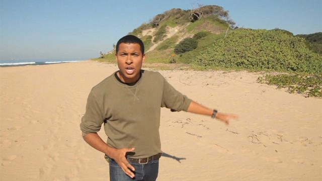 inside africa durban dunes a_00002805