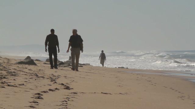 inside africa durban dunes b_00042311