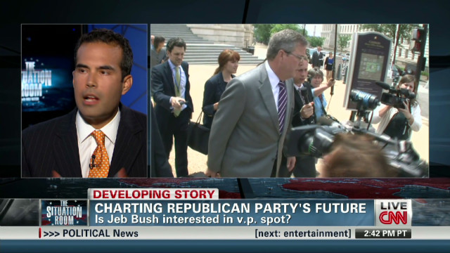 exp tsr george p bush intv_00002001