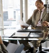 are social media the resume obsolete cnn