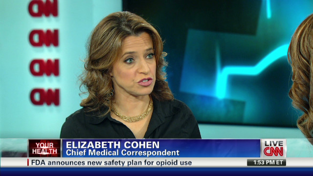 exp Cohen and elderly mental health and substance abuse_00003001