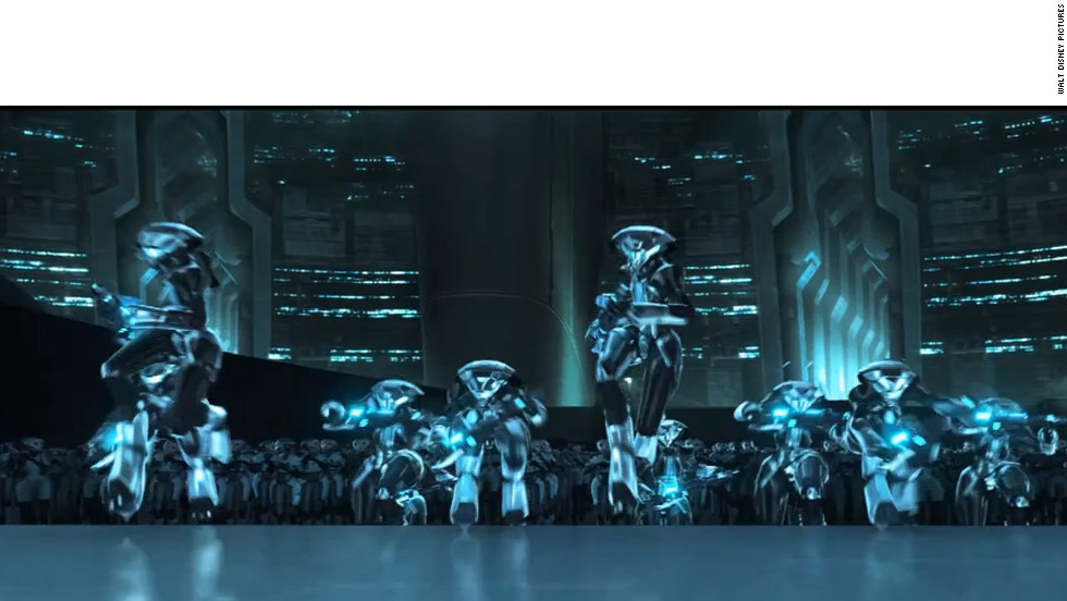 "In ""Mars Needs Moms,"" a 2011 animated Disney picture, a 9-year-old boy must battle Martians who have abducted his mom."