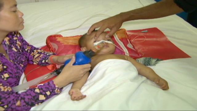cnnee gupta camboya kids death_00014418