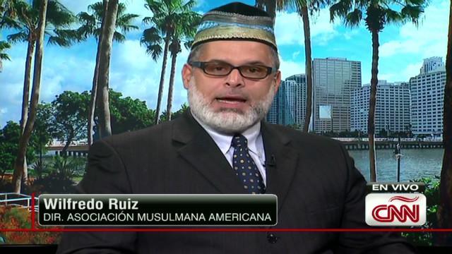 musul informe intv_00013207