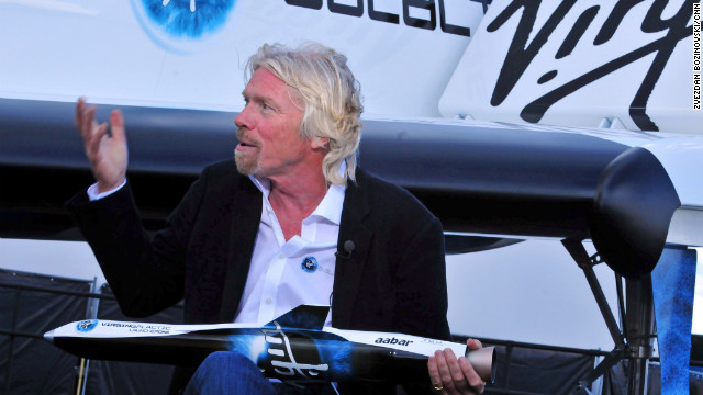 discuss the key components of sir richard branson s | 1 a ccording to a 2011 survey conducted by virgin healthmiles, part of sir richard branson's famed virgin group, nearly 90% of employers now rely on.