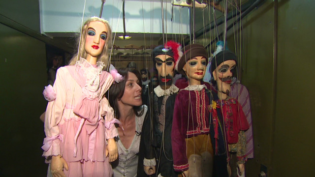 exp cnngo prague traditional puppets_00003401