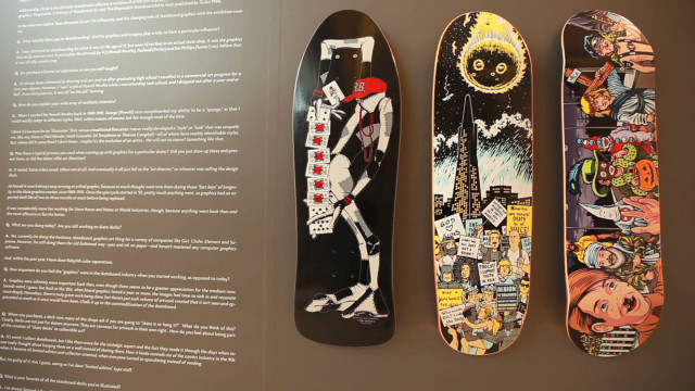 natpkg.skateboard.art _00004330
