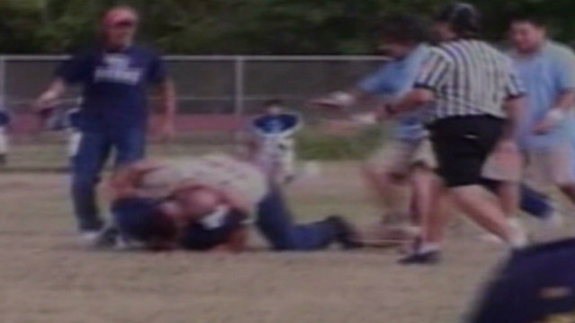 vonat pee wee football brawl_00000822