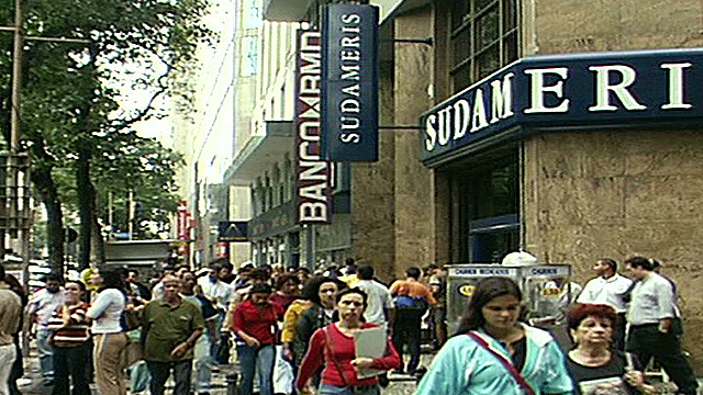Brazil looks to boost sluggish economy