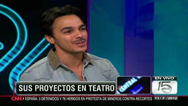 entrevista shalim teatro_00024201