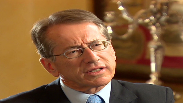 qmb intv italian foreign minister_00003423