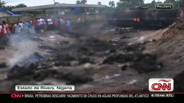chocar nigeria informe_00001701